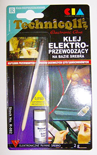 electro-conductive-adhesive-glue-for-heating-circuits-printed-circuit-boards-2g-new