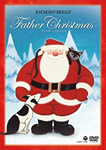 father christmas briggs youtube music video