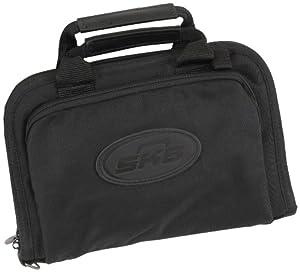 SKB Dry-Tek Rectangular Pistol Bag by SKB
