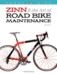 Zinn and the Art of Road Bike Mainten...