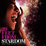 20 Feet from Stardom-Music from the Motion Pictu