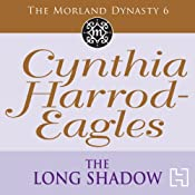 Dynasty 6: The Long Shadow | Cynthia Harrod-Eagles