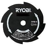 リョービ(RYOBI) 金属8枚刃 芝刈機 LM-200R用 200mm 2730034