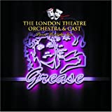 echange, troc London Theatre Orchestra & Co - Grease
