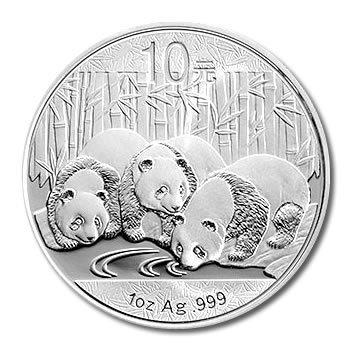 2013-cn-panda-ten-yuan-uncirculated-peoples-bank-of-chinja-by-china
