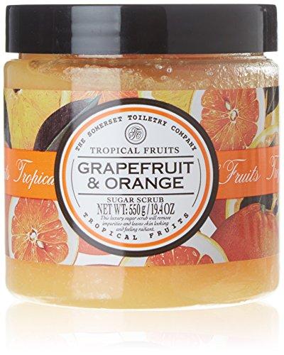 frutas-tropicales-la-toronja-y-naranja-sugar-scrub-500-g