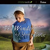 The Wonder of Your Love | [Beth Wiseman]