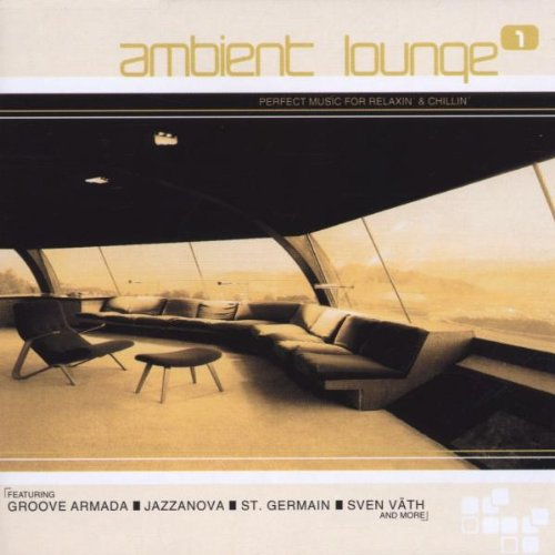 Ambient Lounge 1