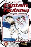 echange, troc Yoichi Takahashi - Captain Tsubasa. Die tollen Fußballstars 06.