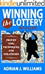 Winning The Lottery: Revealed! Proven...