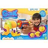 """GAK: The Gak """"Vac"""""""