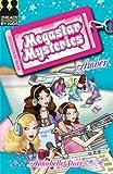 Amber (Megastar Mysteries)
