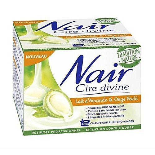 nair-hair-removal-wax-divine-almond-400g