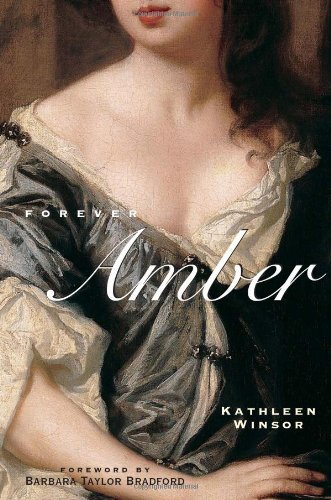 The Amber Room Book Pdf