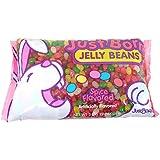 Just Born Spiced Jelly Beans Bulk - 4.5 Lb Bag