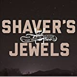 Shaver's Jewels