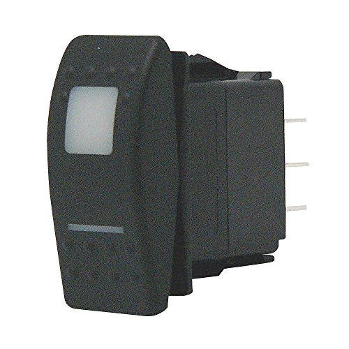 lighted-rocker-switch-spst-3-connections