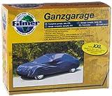 Filmer 38110 Garage Ganzgarage XXL