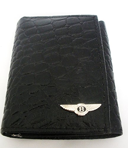 bentley-mens-faux-alligator-tri-fold-italian-leather-wallet