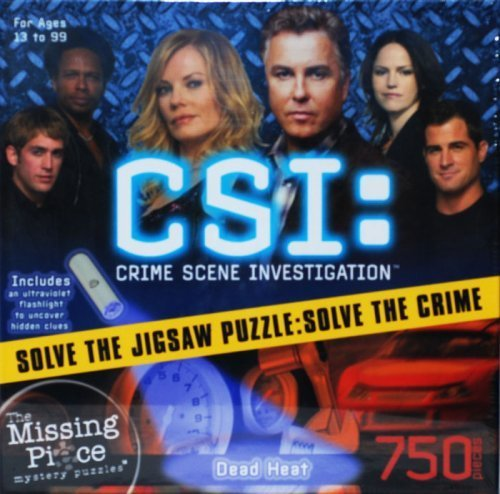 csi-the-missing-pieces-mystery-750-piece-puzzle-dead-heat-by-cbs