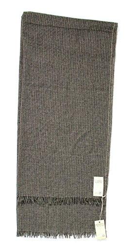 sciarpa-lardini-mens-woven-cashmere-scarf-in-grey-black