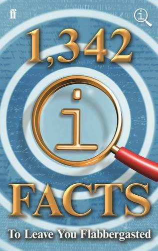 1342-qi-facts-to-leave-you-flabbergasted