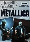 Phrase By Phrase(TM) Guitar Method -...