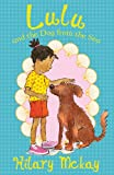 Lulu and the Dog from the Sea (1407117920) by McKay, Hilary