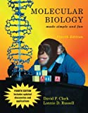 img - for Molecular Biology made simple and fun, 4th edition book / textbook / text book