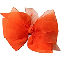 Posies Accessories Big Hair Bow Classic Collection 5