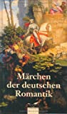 Mrchen der deutschen Romantik