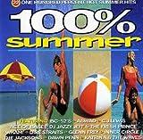 Various 100% Summer