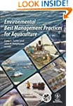 Environmental Best Management Practic...