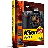 "Nikon D300S - mit 12-seitiger Klappkarte (Kamerahandb�cher)von ""Michael Gradias"""