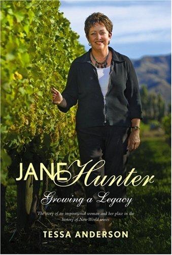 jane-hunter-growing-a-legacy