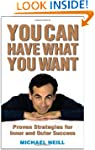 You Can Have What You Want: Proven St...