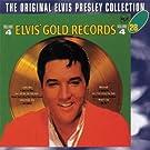 Elvis' Golden Records 4