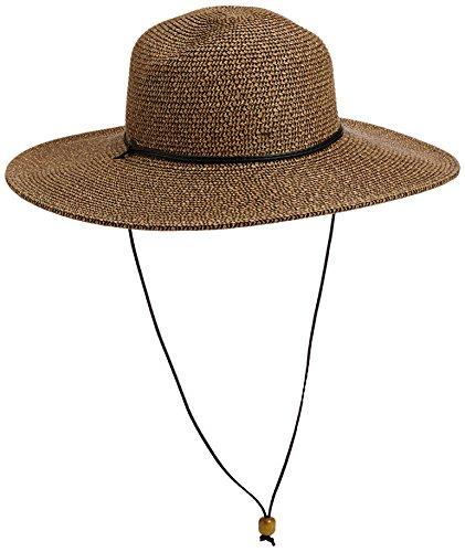scala-femme-chapeau-anti-uv-upf-50-marron-cafe-taille-unique