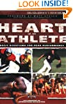 The Heart of an Athlete: Daily Devoti...