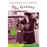 The Grannyby Brendan O'Carroll