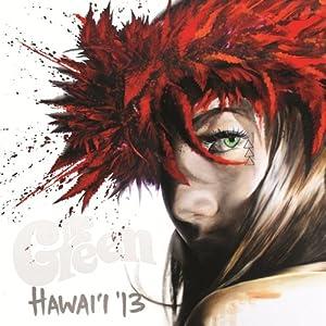 Hawai'I'13