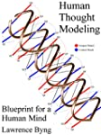 Human Thought Modeling: Blueprint for...