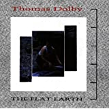 The Flat Earthby Thomas Dolby