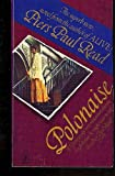 Polonaise (0330253492) by PIERS PAUL READ