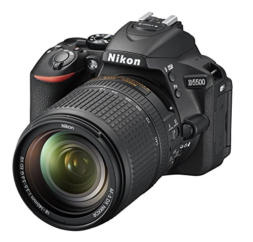 nikon-d5500-nikkor-18-140-vr-fotocamera-reflex-digitale-242-megapixel-lcd-touchscreen-regolabile-wi-