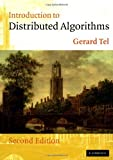 img - for By Gerard Tel Introduction to Distributed Algorithms (2nd Second Edition) [Paperback] book / textbook / text book