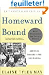 Homeward Bound: American Families in...