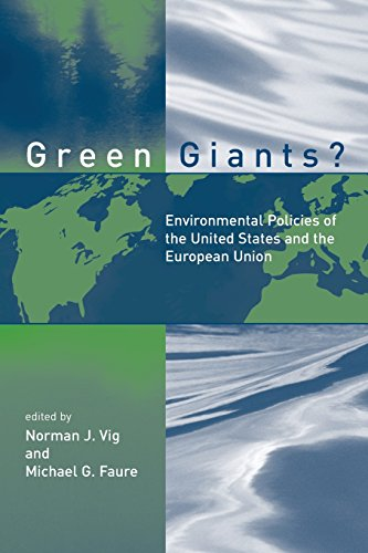 green-giants-environmental-policies-of-the-united-states-and-the-european-union