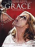 Acquista Grace - Posseduta