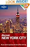 Discover New York City: City Guide (L...